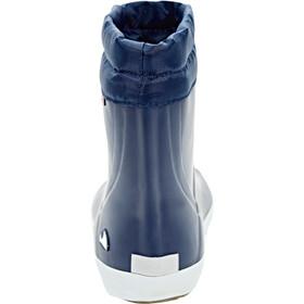 Viking Footwear Alv Botas de agua Niños, navy